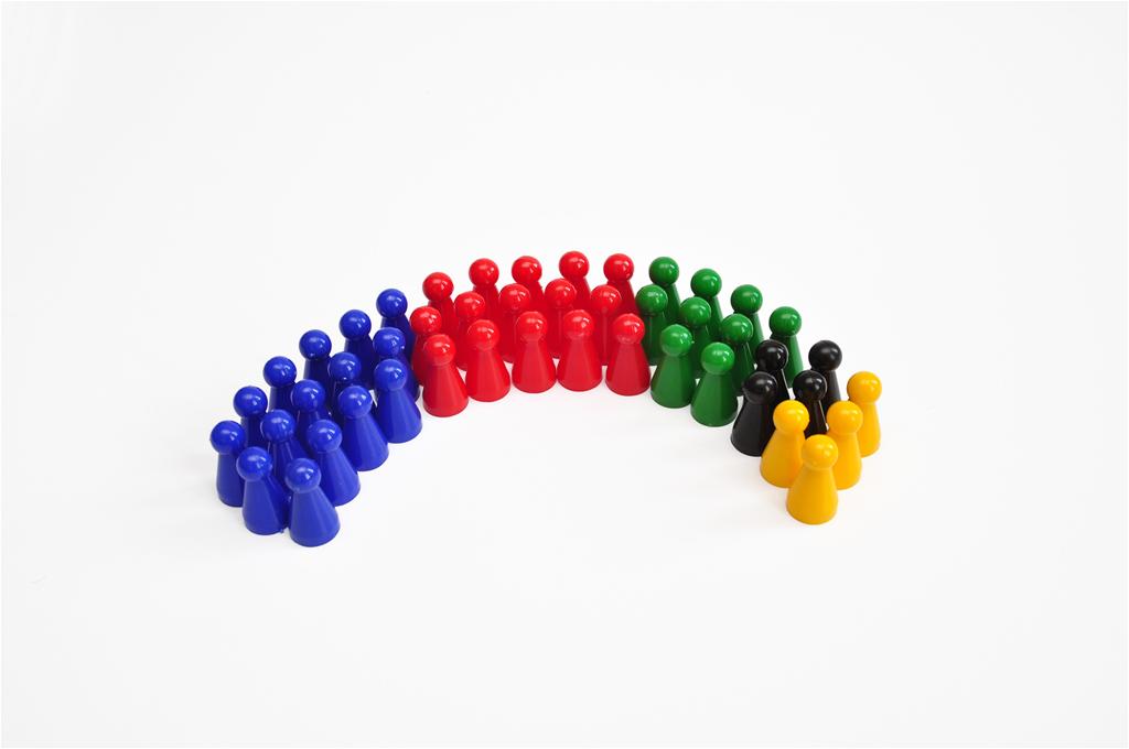 Gemeinde- und Provinzialratswahlen 2018